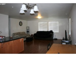 looking-into-living-room